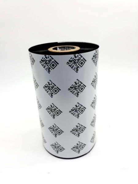 Etiqueta adesiva para impressora zebra