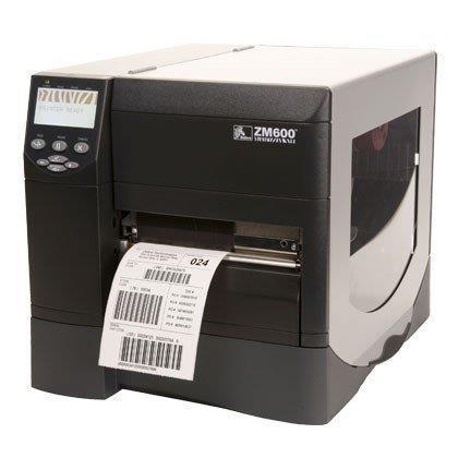 Impressora para fazer etiquetas personalizadas