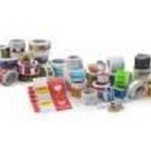 Etiquetas adesivas personalizadas Campinas